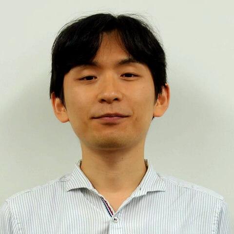 森 賢児 様、福岡県の顔写真